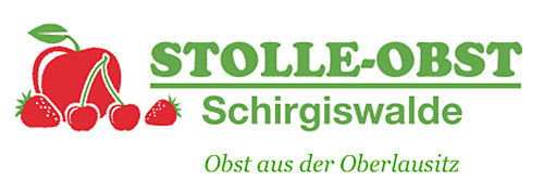 Logo Stolle Obst