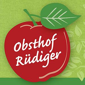 Logo_Rüdiger_300x300