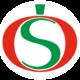 SOBST-Logo_oval_sRGB