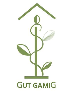 Logo Gut Gamig
