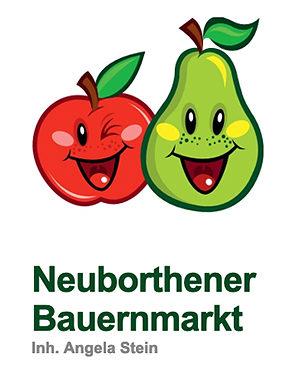 Logo Obstfarm Borthen Wedler & Höhler