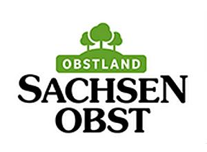 Logo Sachsenobst
