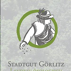 Logo Stadtgut Görlitz